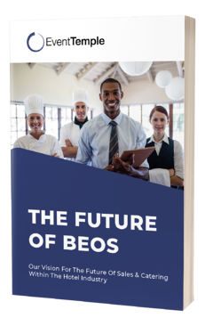 The Future Of BEOs