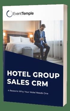 hotel-sales-crm