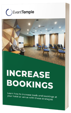 increase-bookings